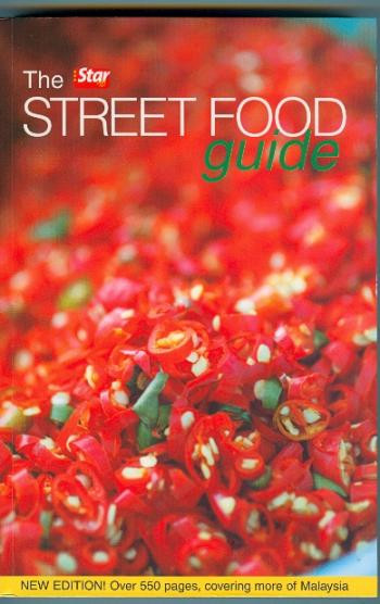 The Star Street Food Guide Malaysia